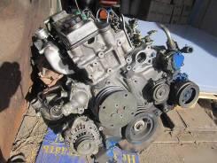 Двигатель 4M40 Mitsubishi Pagero/Delica по запчастям