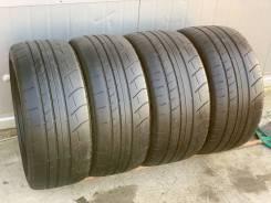Dunlop SP Sport Maxx GT 600, 255/40 R20, 285/35 R20
