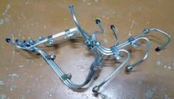 Трубки ТНВД Daewoo BS-106