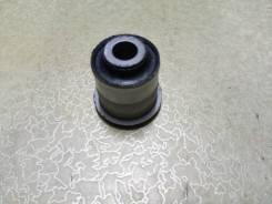 Сайлентблок рычага нижнего (18х55х69) KIA Sorento 2002 - 2006 [54580-3E002], передний 545803E002