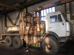 Соломбалец СФ-65С. Прода сф65