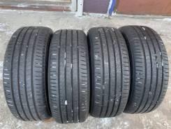 Bridgestone Alenza 001, 265/60 R18