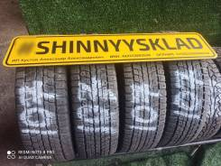 Dunlop SP Winter Ice 01, 215 70 16