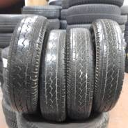 Bridgestone R600, LT 165 R14