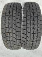 Dunlop Winter Maxx WM02, 195/65R15