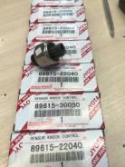 Датчик детонации Toyota 89615-22040 89615-22040