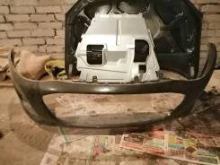 Продам передний бампер на калину