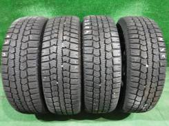 Pirelli Winter Ice Control, 195/65 R15