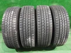 Dunlop Winter Maxx SV01, 195/80 R15