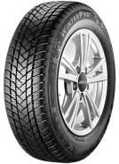 GT Radial WinterPro2, 215/55 R16 93H