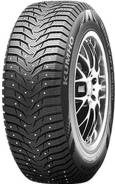 Kumho WinterCraft Ice WI31, 205/65 R16 99T