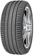 Michelin Latitude Sport 3, MO 235/55 R19 101V
