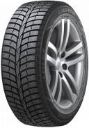 Laufenn I FIT Ice, 265/65 R17 116T XL