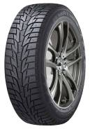 Hankook Winter i*Pike RS W419, 215/55 R17 98T XL