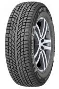 Michelin Latitude Alpin 2, 225/60 R17 103H XL