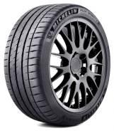 Michelin Pilot Sport 4S, 265/40 R20 104Y XL