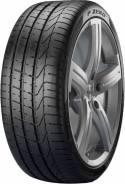 Pirelli P Zero, 225/40 R19 93Y XL
