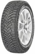 Michelin X-Ice North 4 SUV, 265/60 R18 114T XL