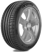 Michelin Pilot Sport 4, 245/45 R19 102Y XL