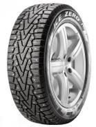 Pirelli Ice Zero, 245/40 R18 97H XL