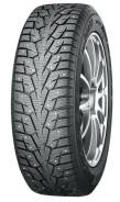 Yokohama Ice Guard IG55, 175/70 R14 88T XL