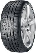 Pirelli Winter Sottozero Serie II, AO 215/60 R17 96H