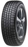 Dunlop Winter Maxx WM01, 175/70 R13 82T