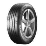 Continental EcoContact 6, 195/55 R16 87T