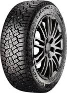 Continental IceContact 2, 185/65 R14 90T XL