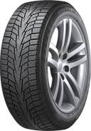 Hankook Winter i*cept IZ2 W616, 225/55 R17 101T XL