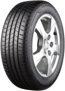Bridgestone Turanza T005, 215/45 R17 87W