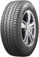Bridgestone Blizzak DM-V3, 265/45 R21 104T