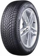 Bridgestone Blizzak LM-005, 215/60 R16 99H XL