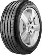 Pirelli Cinturato P7, 205/60 R16 96W XL