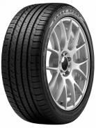 Goodyear Eagle Sport TZ, FP 215/55 R17 94V