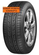 Cordiant Road Runner, 185/60 R14 82H