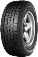 Dunlop Grandtrek AT5, 225/60 R17 99H