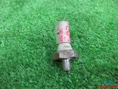 Датчик давления масла AUDI Q7 2008