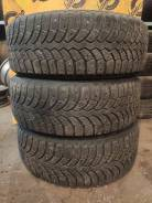 Bridgestone Blizzak Spike-01, 215/60 R17