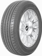 Bridgestone Dueler H/L 400, RFT 255/50 R19 107H XL