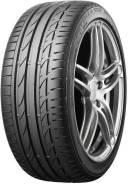 Bridgestone Potenza S001, 205/50 R17 93Y XL