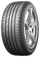 Bridgestone Dueler H/P Sport, RFT 225/50 R17 94H
