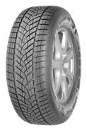Goodyear UltraGrip Ice SUV, 225/60 R17 103T XL