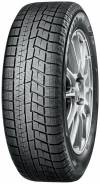 Yokohama Ice Guard IG60A, 235/45 R17 94Q