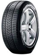 Pirelli Scorpion Winter, 235/55 R20 105H XL