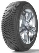 Michelin Alpin 5, 205/65 R15 94T