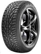 Tigar SUV Ice, 225/65 R17 106T XL
