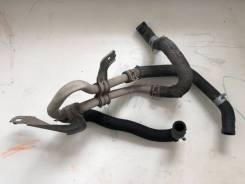 Патрубки системы отопления Toyota Prius