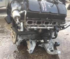 N13B16 Двигатель контрактный f30