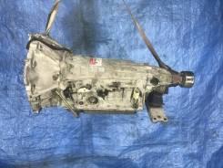 Контрактная АКПП Toyota 3040LS 1JZ/2JZ 8к. Установка Отправка Гарантия